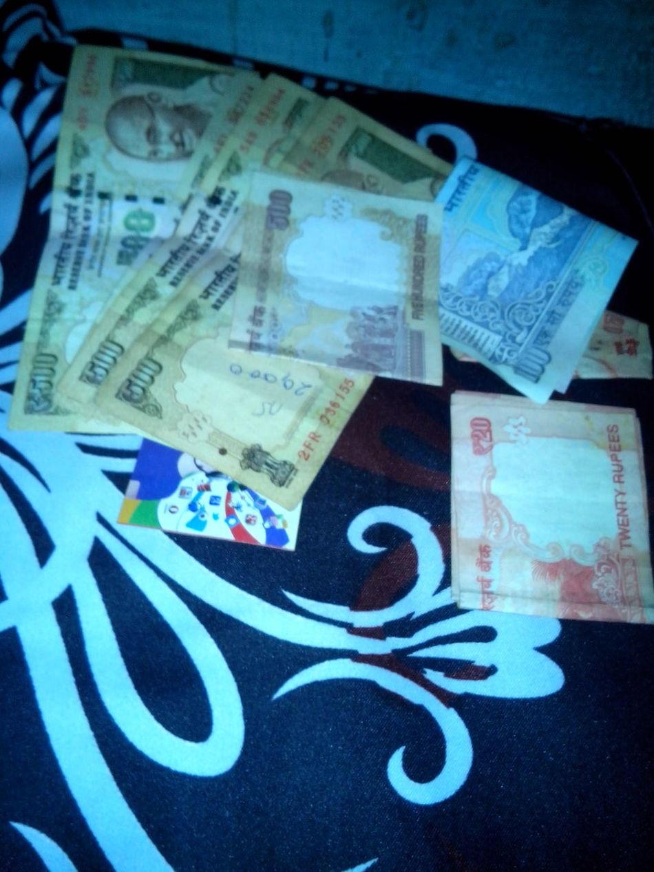 MoneyTeam Money Money Money