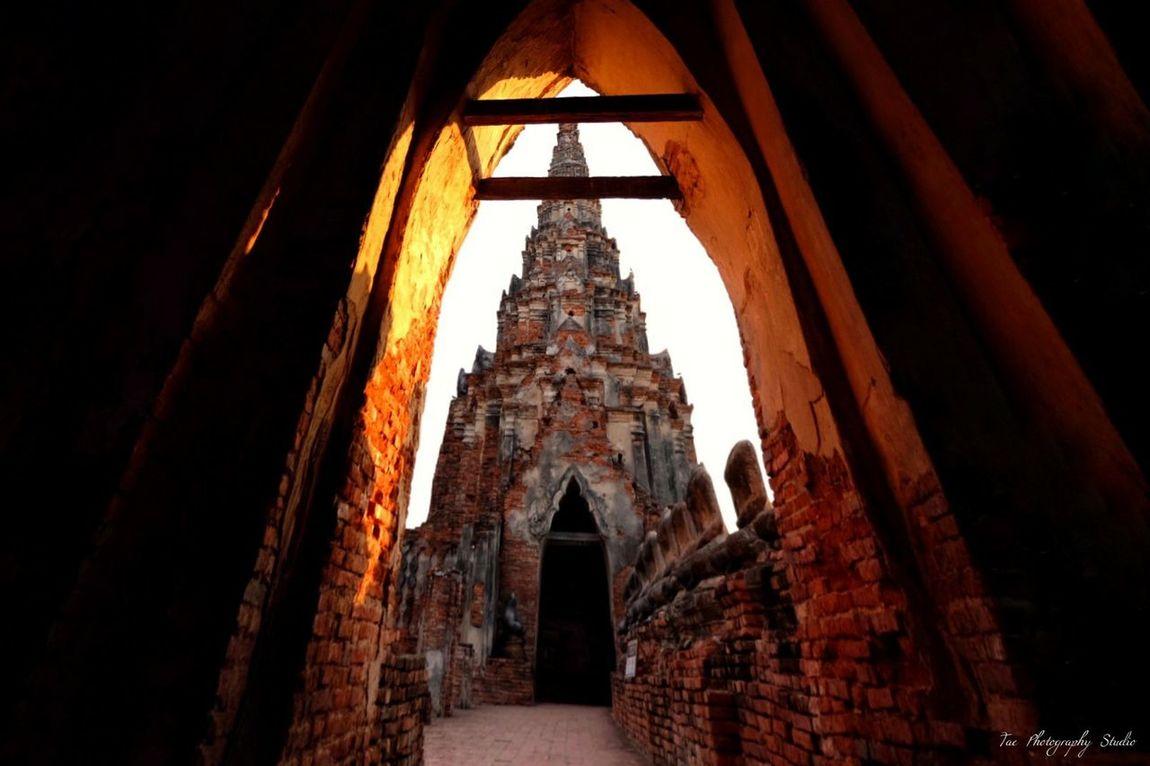 ผมละรักรูปนี้จัง รู้สึกปลื้ม ^^ Relaxing Taking Photos Enjoying Life Hello World Amazing Thailand Thailand Fujifilm X-m1 Photography EyeEm Thailand Beatiful Thailand