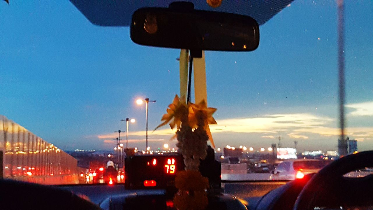 After work time : Transportation via taxi ,Bangkok Thailand Rainny Day In My Hometown night Illuminated City Sky No People Outdoors Cityscape Water Nightlife Travel Destinations Live For The Story Bangkok Thailand. Architecture Downtown District Cityscape Trafic Jam ThailandOnly Cloud - Sky
