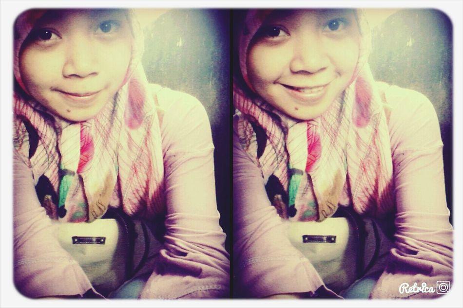 Morning *^▁^* First Eyeem Photo