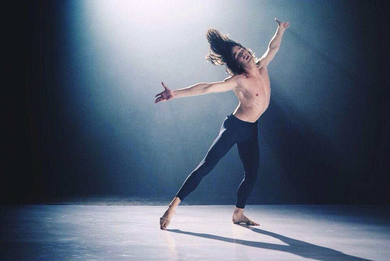 Dancer Dancing Ballet dancephotography