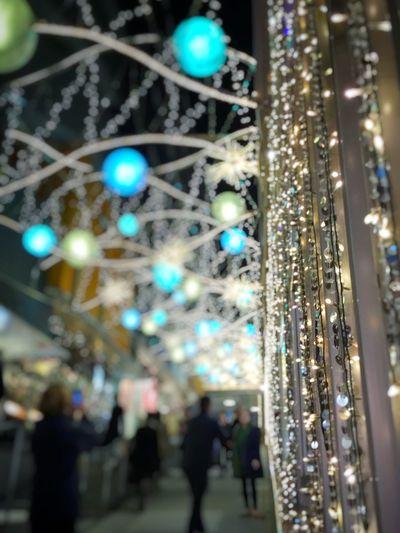 Christmasillumination