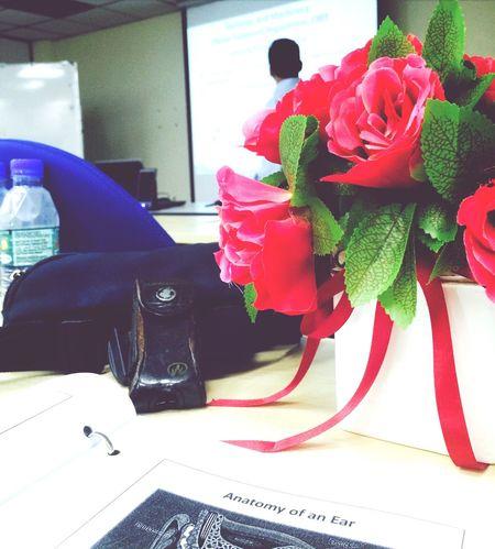 Back to school Taking Photos Sleepyhead My Classroom!! Boring Class