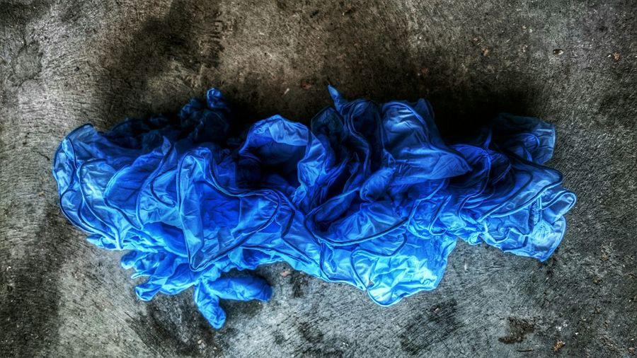 100 rubber gloves. Latex Latexglovesyall Lines & Curves Eye4photography  EyeEm Best Edits