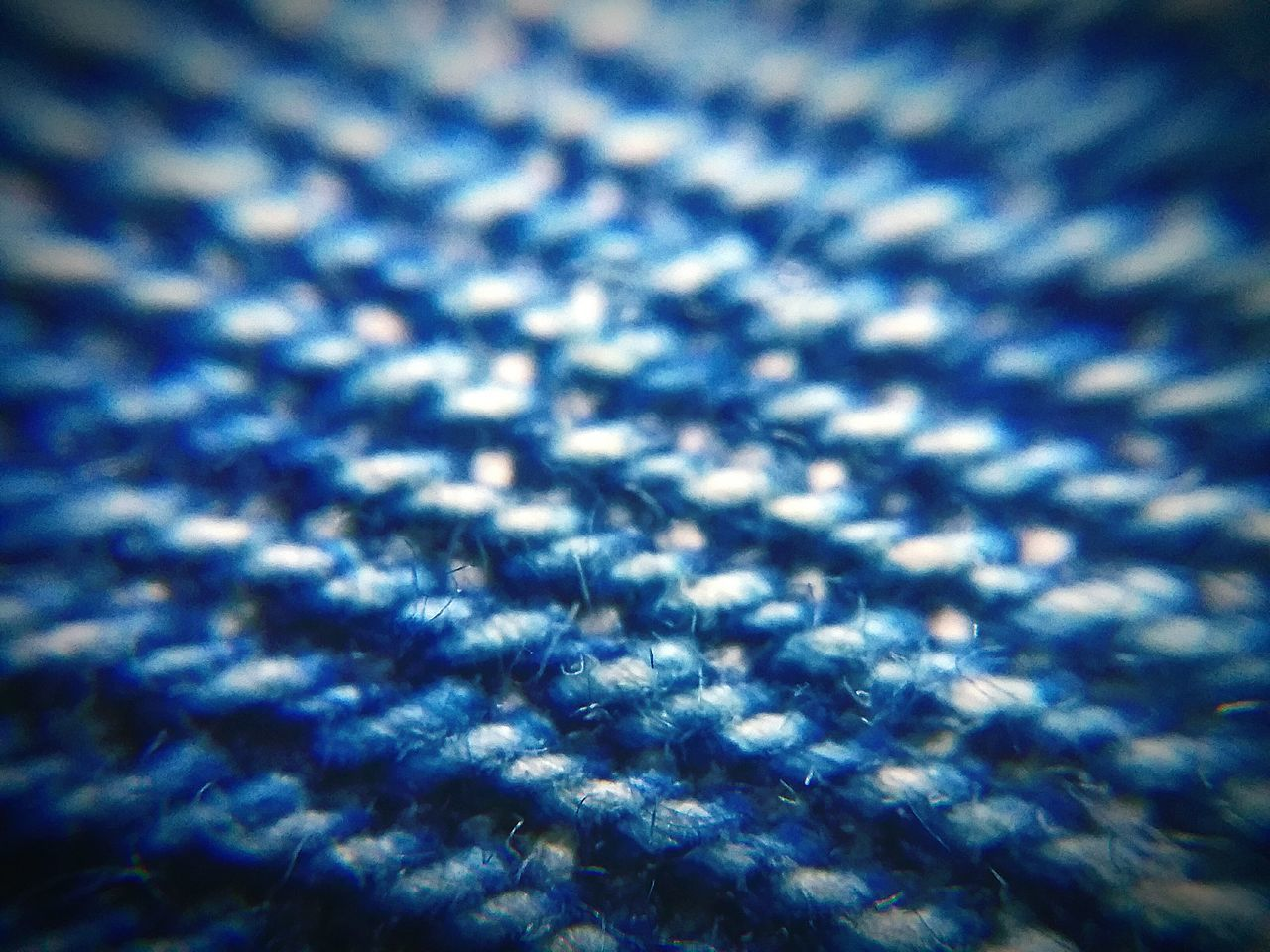 I love the simplicity of denim. Denim Shorts Denim Denim Macro Macro Beauty Macrophotography Macro_collection Pattern Pieces