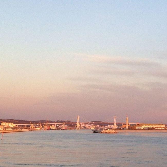 #figueira #portugal #figueiradafoz #instagood #instagram #iphone4s IPhone4s Portugal Instagram Instagood Figueira Figueiradafoz