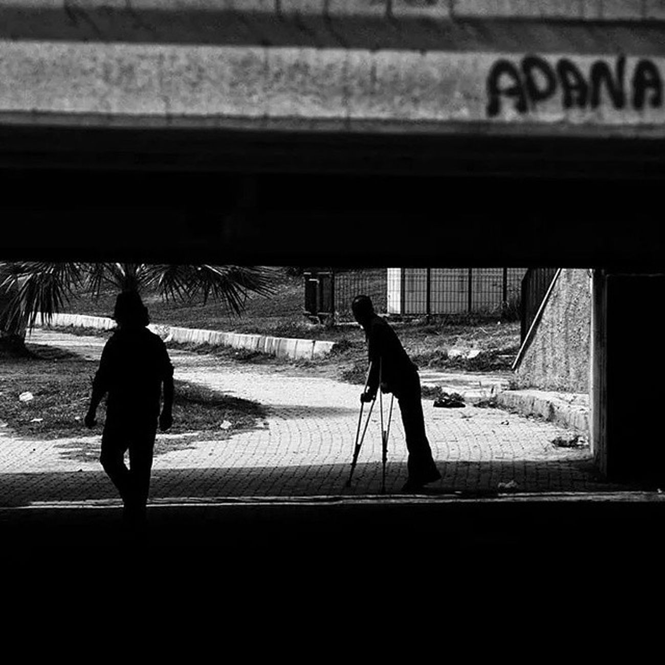 Adana Street_photo_club Blackadnwhite Phototag_nature siyah beyaz white photography