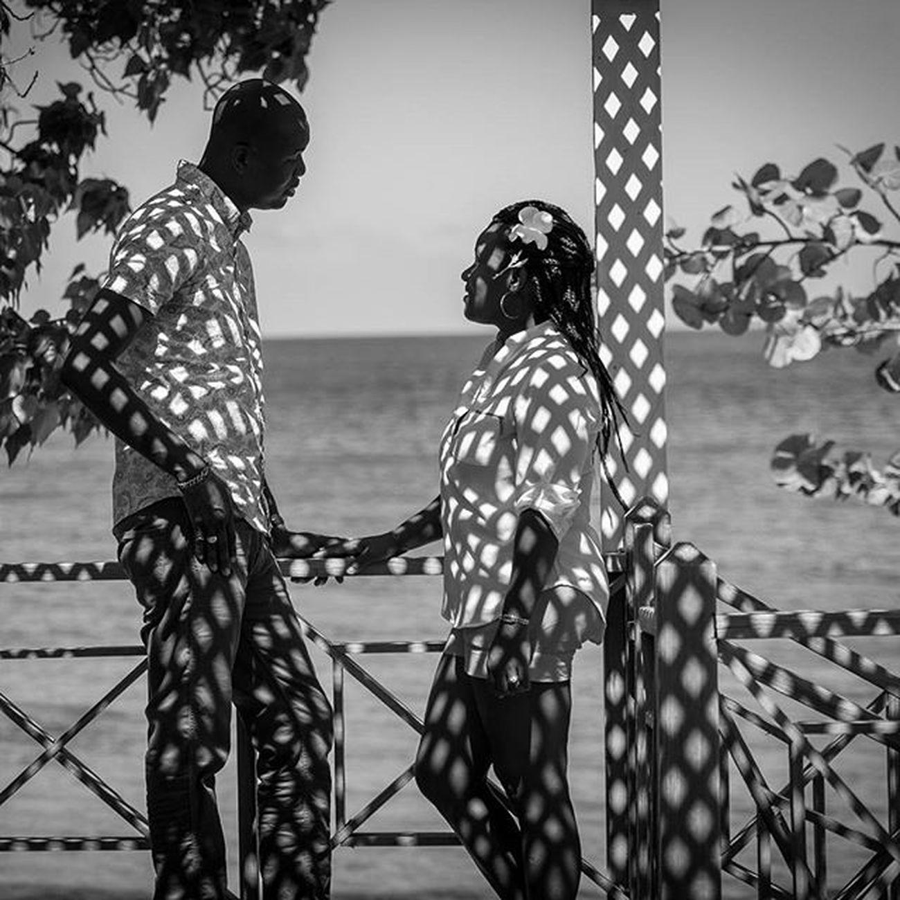 Andyjohnsonphotography Nikon Photography PureGrenada Golden_click Ilivewhereyouvacation LOVESCARIBBEANSEA Anniversary Photoshoot IshootGND