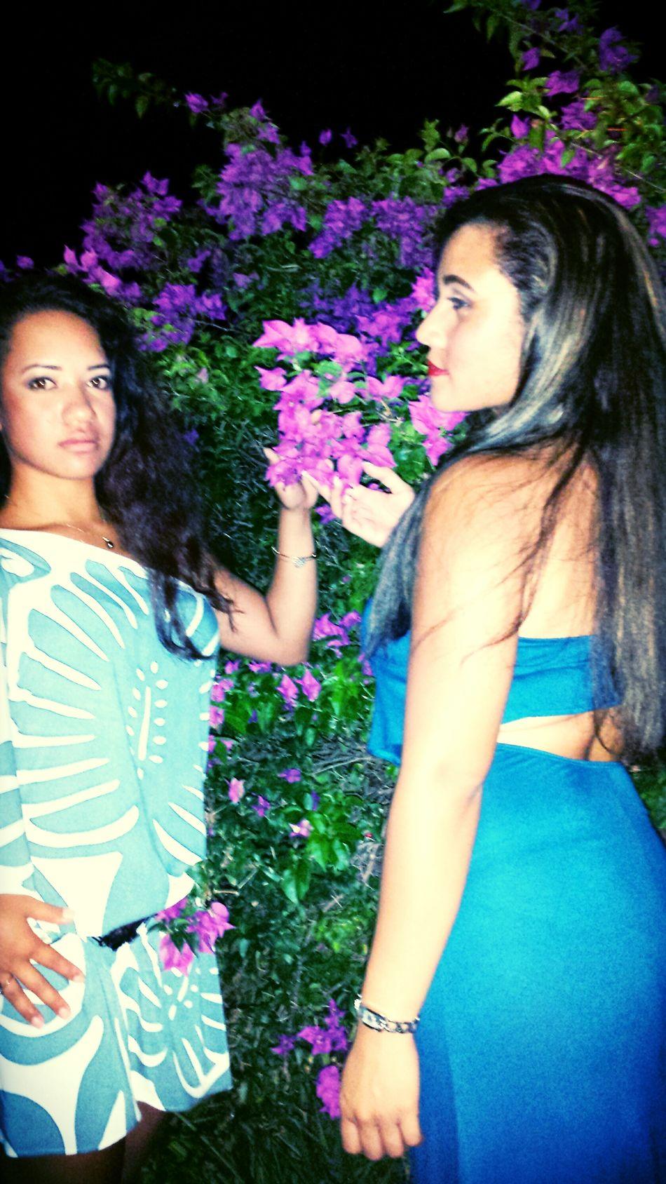 Photo♡ Hawaiian Women Polynesian Woman ;) Modeling