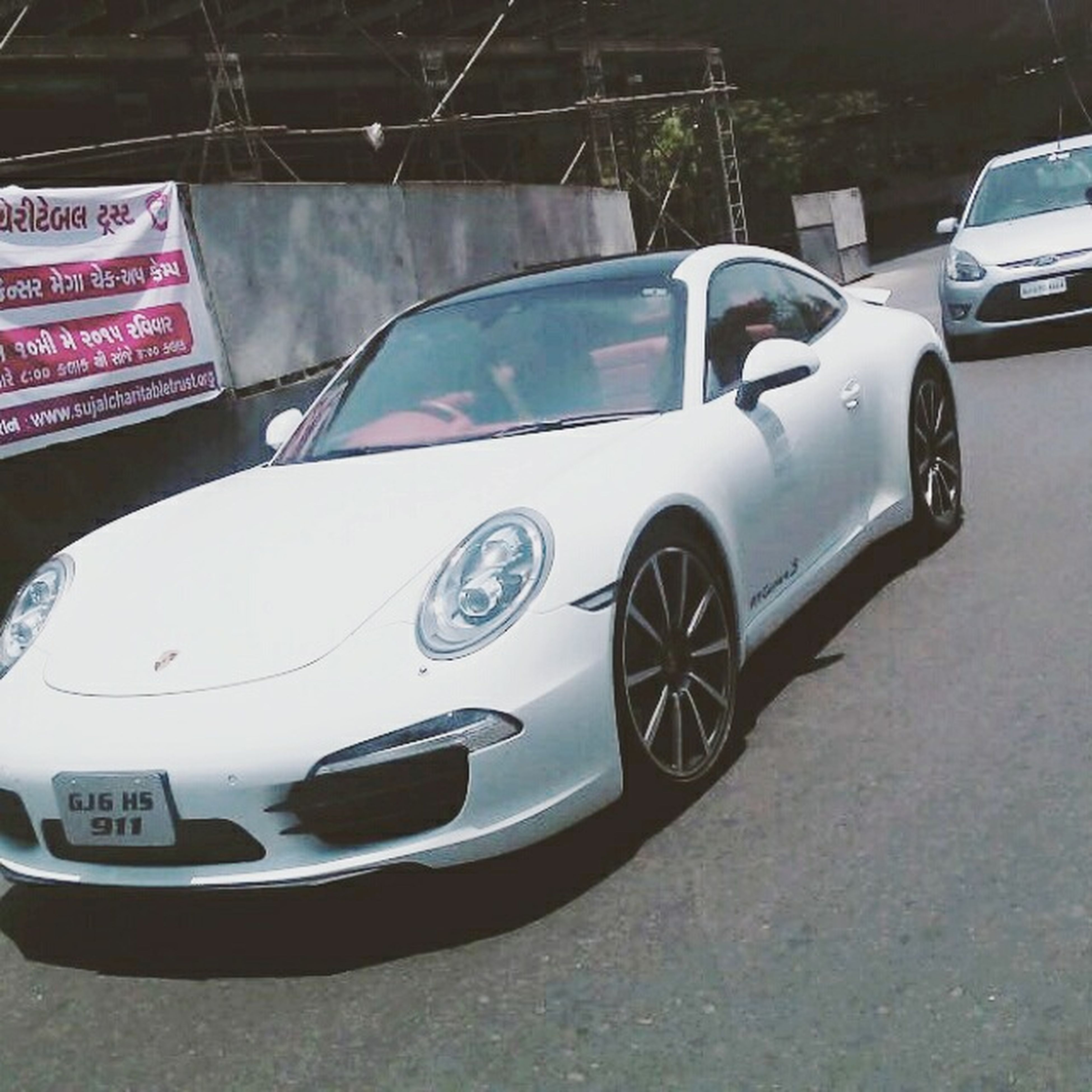 Capture The Moment Chasing Muscle Cars Taking Photos Fun With Photography Porsche 911 Biking And Photography Hanging Out Urban Exploration 💪😎😎👌👍