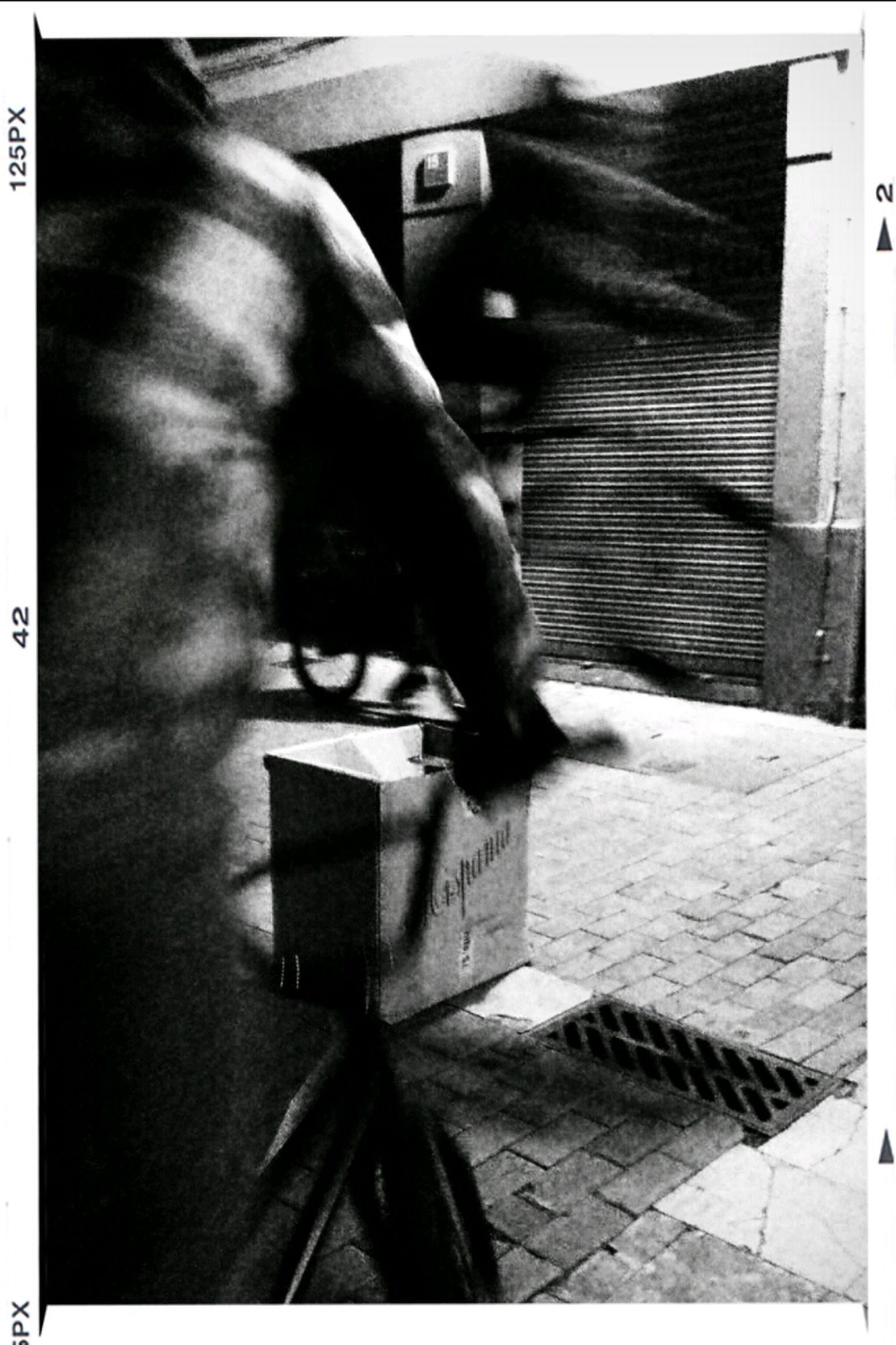 *STREETBOYS* Blackandwhite Streetphoto_bw Movilgrafias Streetphotography