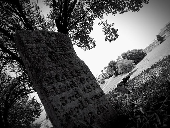 Hilltop Graveyard Beauty Eye4photography  Nikonphotography Street Photography Nikon Blackandwhite Tombstone Taking Photos Explore The World Sky And Clouds Check This Out Eye4photography  Eyemphotography