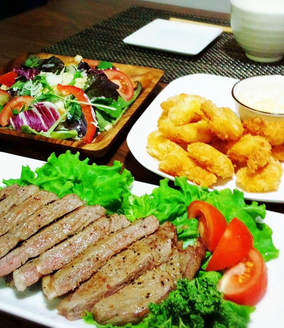 5/5端午の節句Boy's Festival Children's Day 子供の日 Japanese Culture Enjoying A Meal