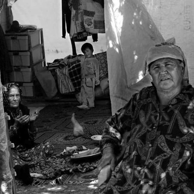 Adana Street_photo_club Blackadnwhite Benimkadrajım bugününkaresi bendenbirkare siyah turkey_photo phototag_nature phototag_street photography