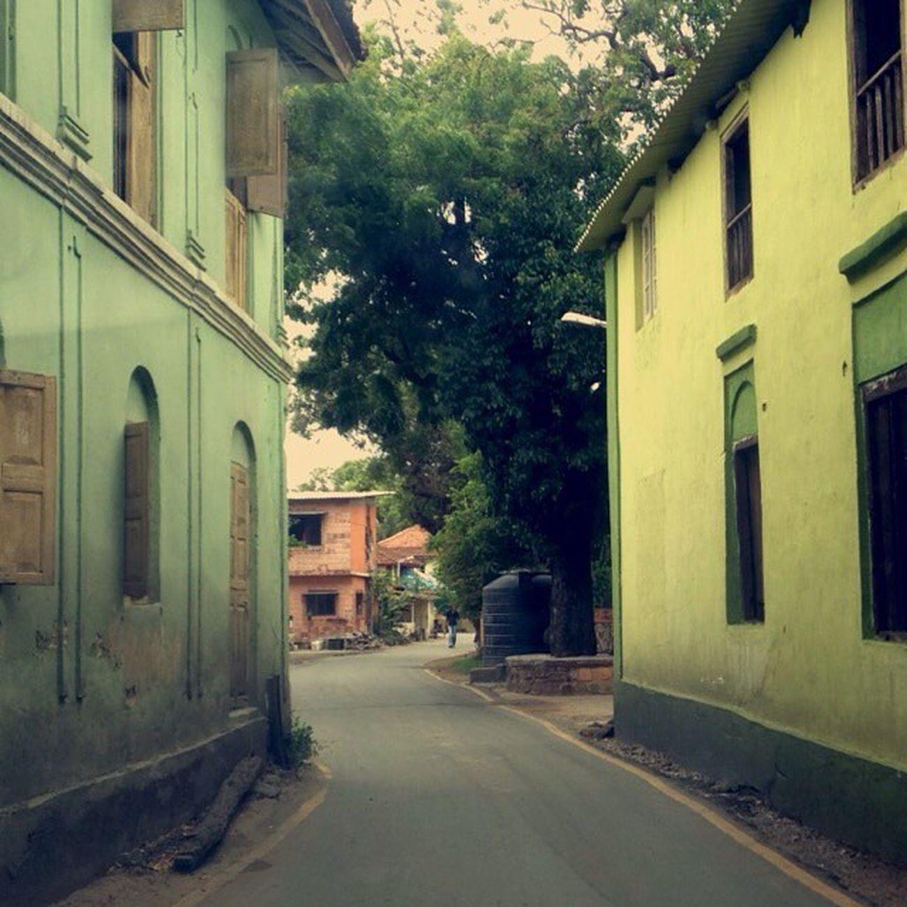 Coastalroads Gorai Mumbai Maharashta Getaway  Weekend Escape Monsoon Weather Incredibleindia