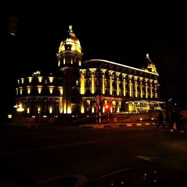 Sofitel Montevideo Uruguay