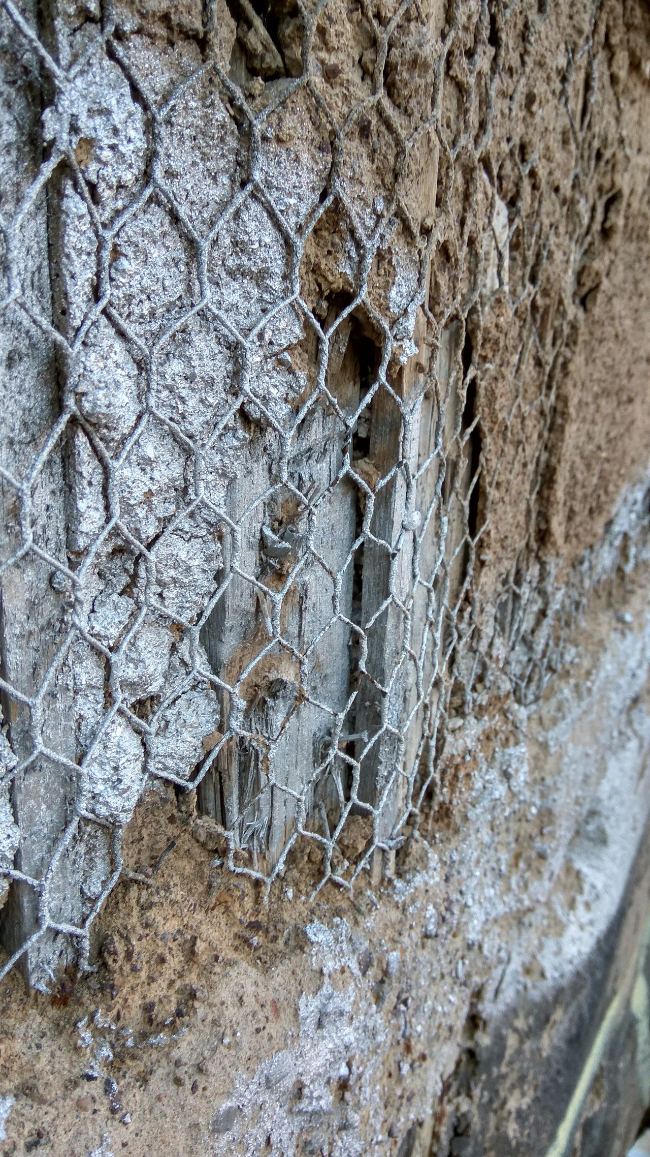 Textured  Full Frame No People Close-up Metal Day Backgrounds Outdoors Hard Stone Work Gotha EyeEmNewHere