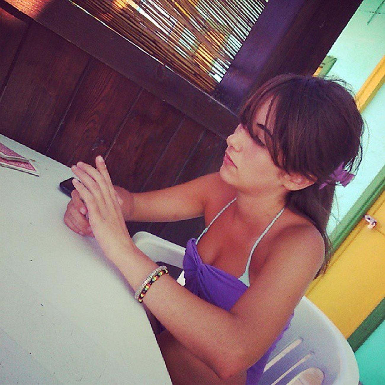 Seilamiavita Summer2O13 Lovelovelove
