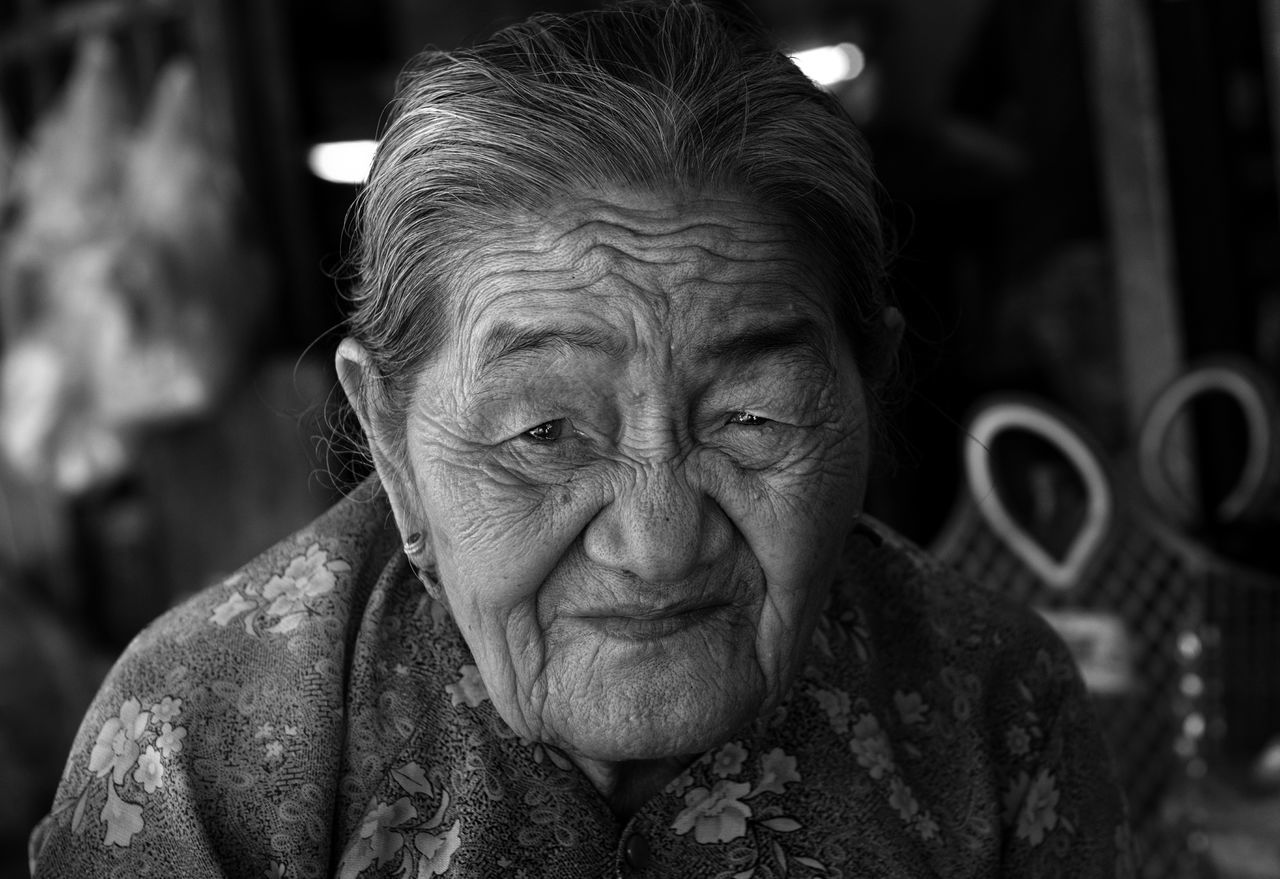 Beautiful stock photos of senior,  80 Plus Years,  Adult,  Adults Only,  Aging Process