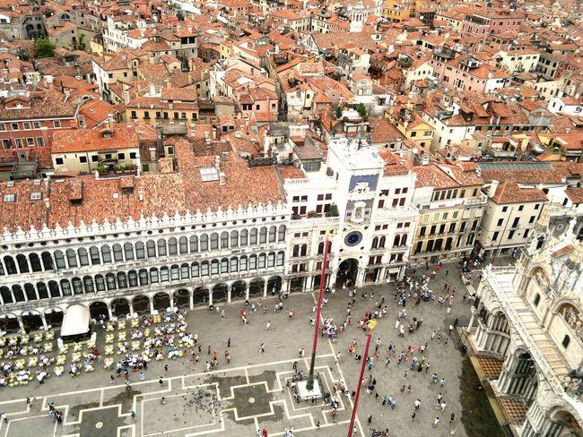 Venezia Venice Italy Italia Europe Trip Arquiteture Veneza Viewstreet Venezia VenicePiazza San Marco Viewofthecity Topofthecity Arquitecture Italian Europe Italy❤️ Italy Photos