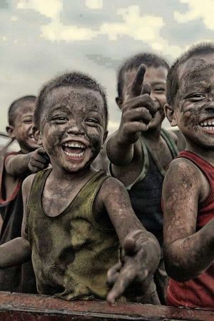 happiness :) Happiness ♡ Life<3 i love this pic Hello World