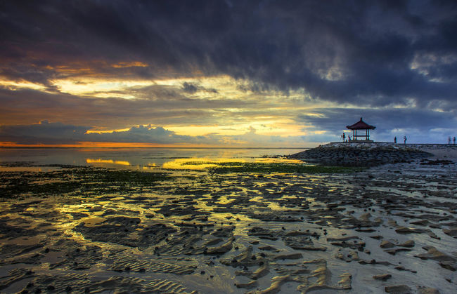 Hanging Out Hello World Check This Out Relaxing Enjoying Life Lanscape Long Exposure Bali, Indonesia Urban Landscape Lanscape #trees #sunset #wood #winter #sky Landscape #Nature #photography Landscape, Seascape, Peggy's Cove, Peaceful Lanscape Photography Landscape_Collection Sunset_collection Nature And Lanscapes Landscape_photography Enjoying Life Relaxing