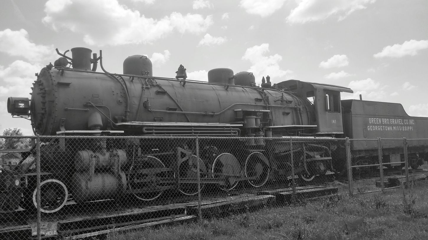 Taking Photos Enjoying Life Check This Out Trains History Classic Steam Locomotive