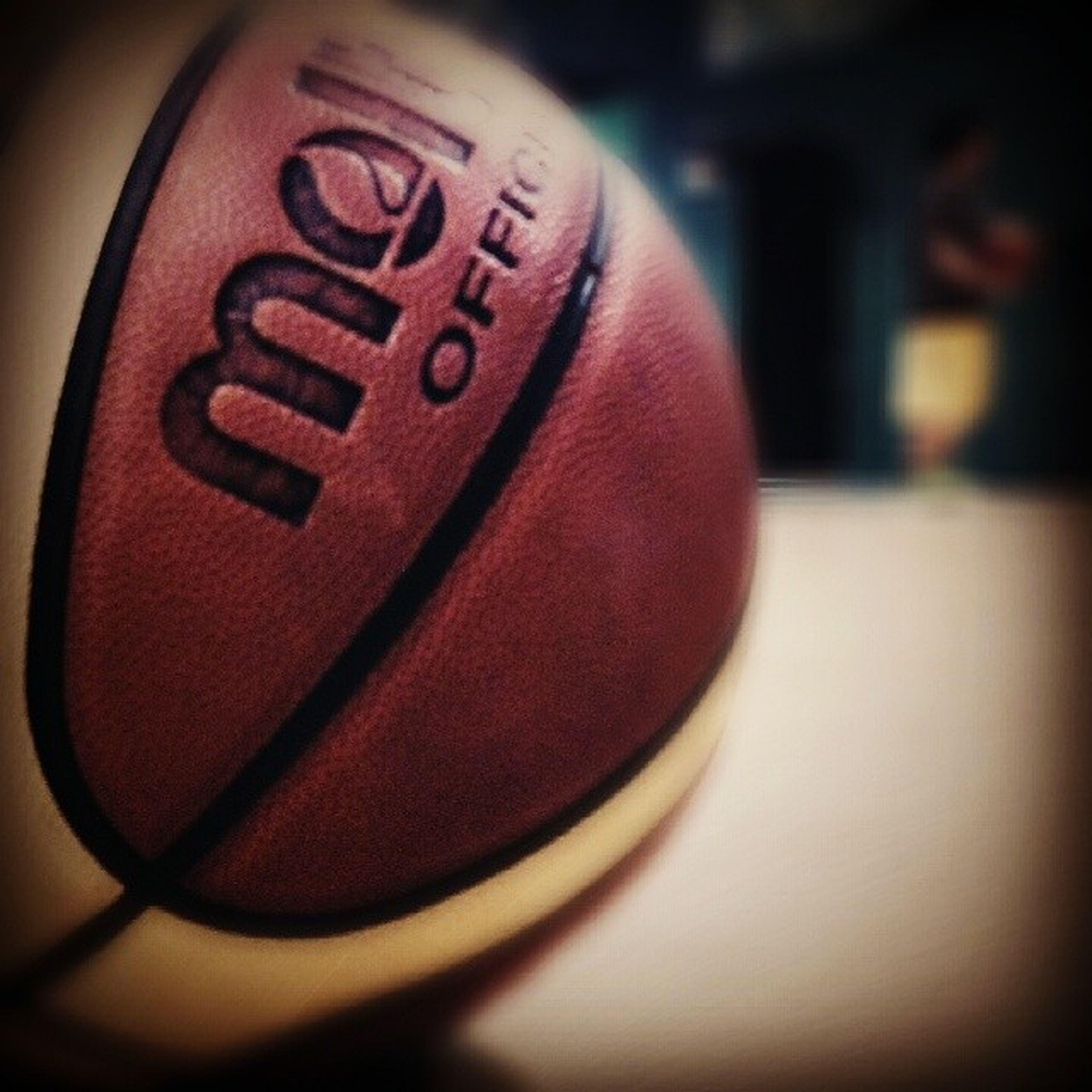 Bilog ang mundo. Parang bola ng basketball. ZCS 956 makakarma ka rin. GoodVibesThursday