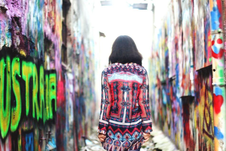Beautiful stock photos of graffiti, 35-39 Years, Art, Art And Craft, Building Exterior