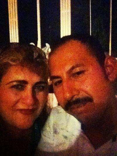 Love Sixto & Guera Love