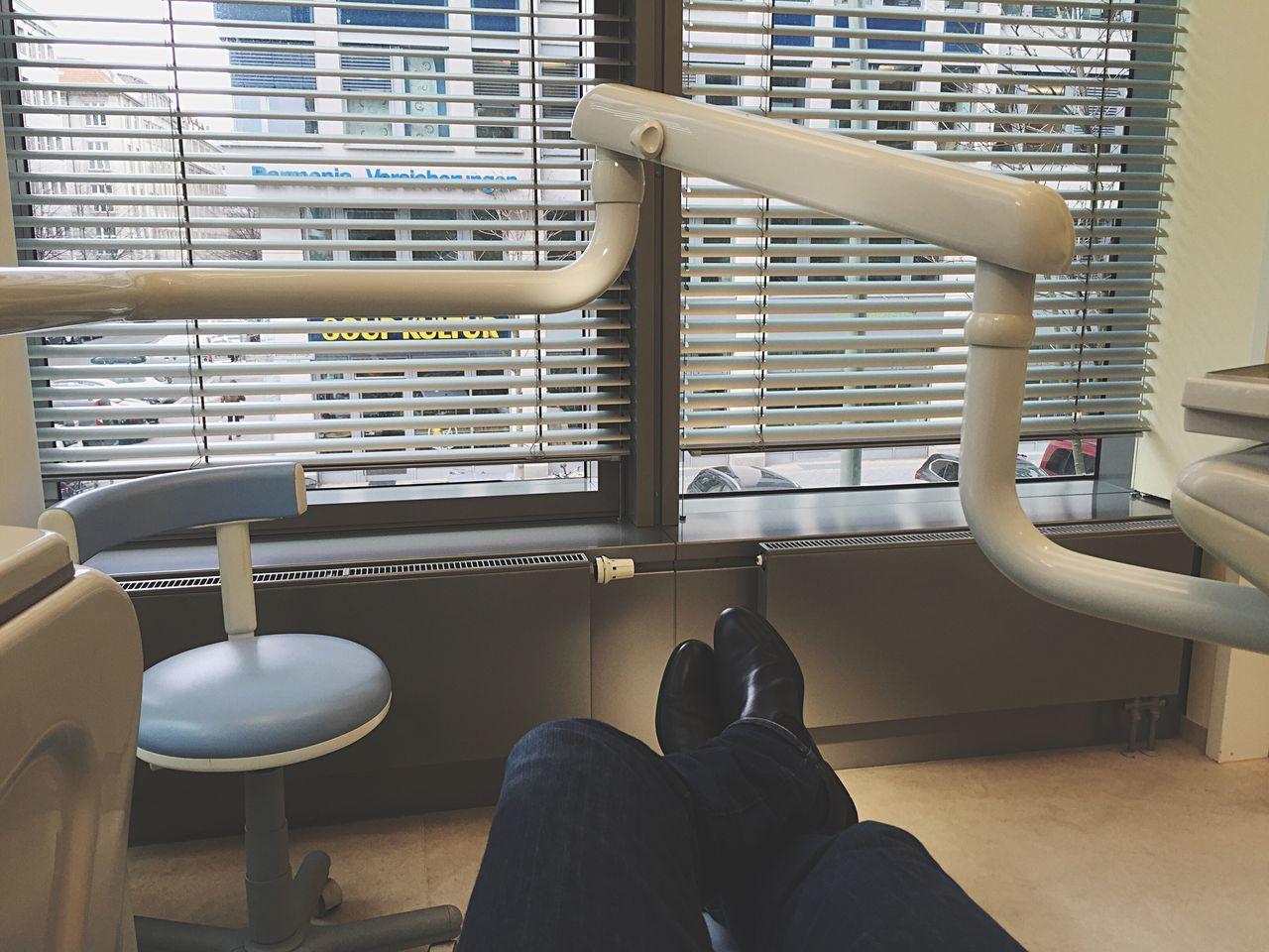 Beautiful stock photos of medizin, Closed, Comfortable, Day, Dental Health