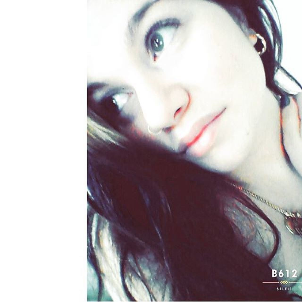 Where are you, and im so sorry. I cannot sleep i cannot dream tonight..♡ I need somebody and always. Noia Summer Caldo Estate Instagram Instagood Ventilatore Light Followme Followyouback Blink182