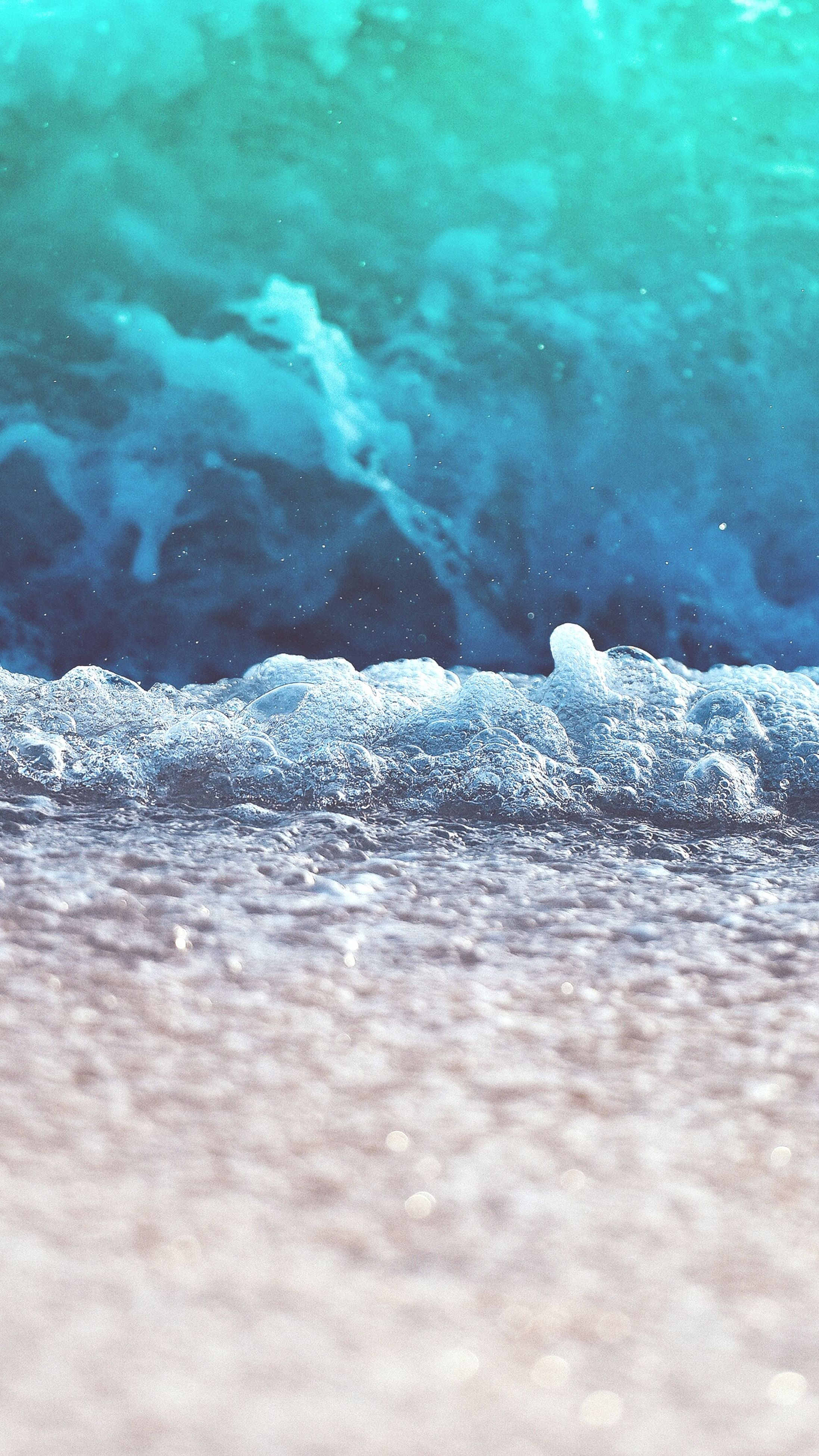 sand, nature, water, no people, beach, sky, outdoors, tranquility, day, beauty in nature, sea, scenics, cloud - sky, abstract, landscape, wave, backgrounds, close-up