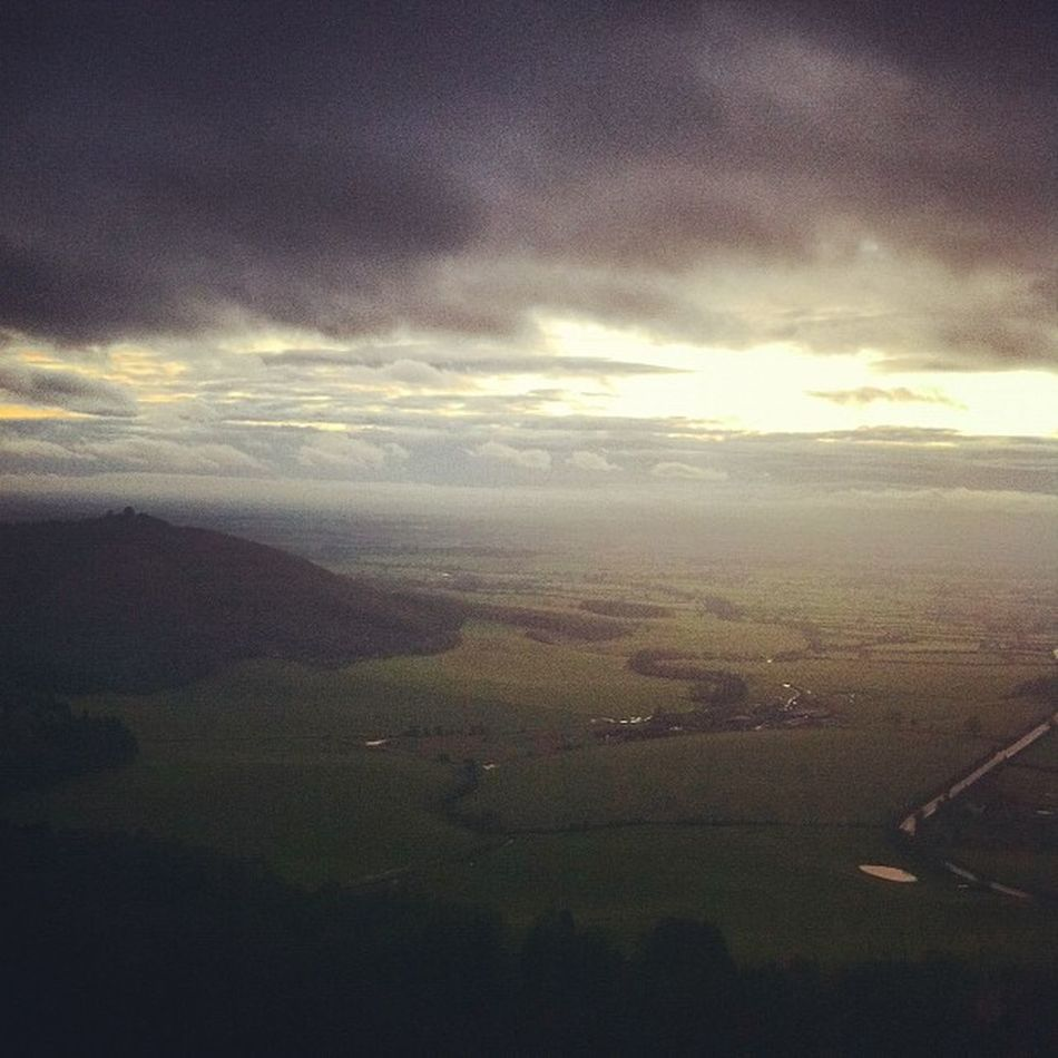 #suttonbank #thirsk #northyorkshire #beautifulbritain Suttonbank Northyorkshire Thirsk Beautifulbritain