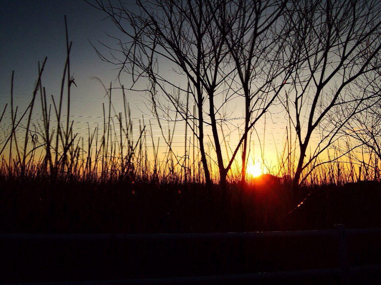 おつかれさま。 夕暮れ時 おつかれさま Twilight Sunset Afterglow