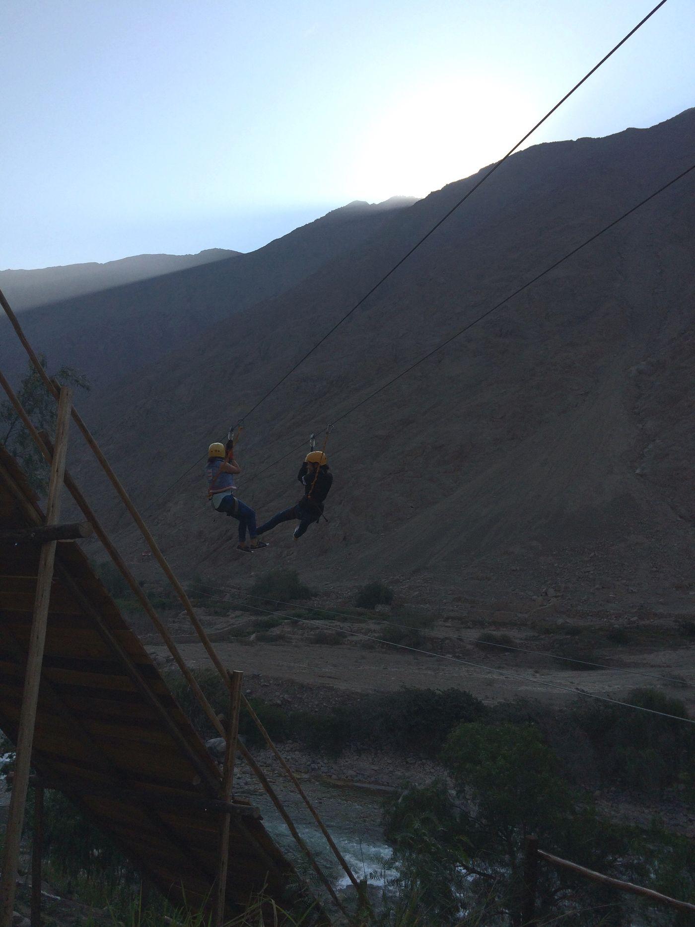 Uno crea su propia adrenalina 😊 Adrenalina qQuick Trip Cousins  Full Fun