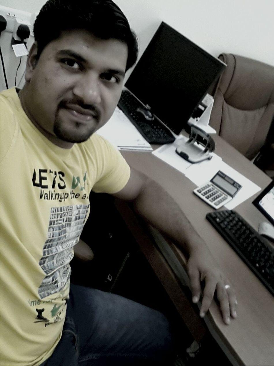 Sajeed shamsudeen