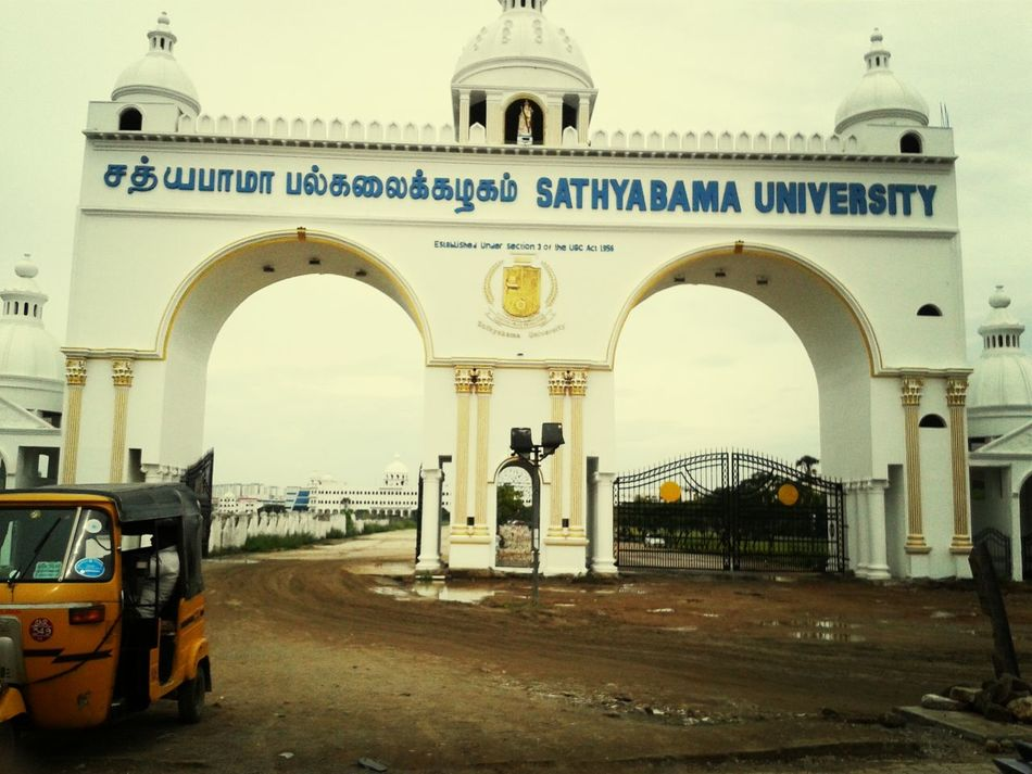 Now it's time to say goodbyee this college life.... next destination is job...becoz now is wow