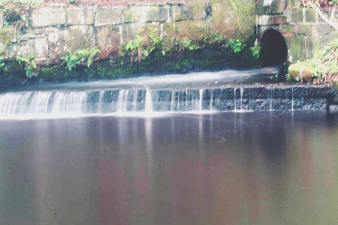 Water Long Exposure Motion Day Nature Outdoors No People Beauty In Nature Scenics Art Is Everywhere Beauty In Nature EyeEm Gallery Digital Camera Canon1300d England EyeEmNewHere Beginnerphotographer LearningEveryday