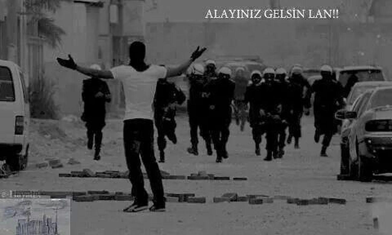 Aşk♥ Alayiniza Mükemmel Harika Turkish Guzelligi I Love Galatasaray Istanbul #turkiye Istanbul City ıstanbul