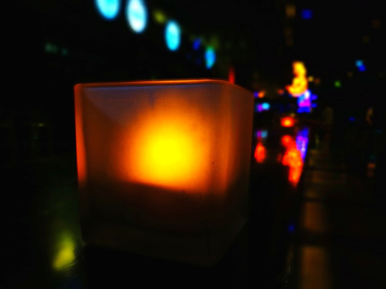 Night Nightphotography Night Photography Night Lights Drink Drinking Glass Drinks Drinking Drinking Wine Wine Alcohol Nightlife Close-up Candle Candles Candlelight Candle Light Candle Collection Chill Chilling Chillout