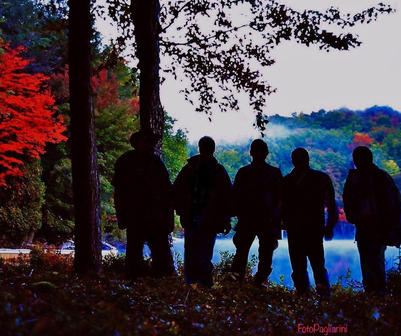 Deram Capture Beautiful Autumn Day Autumn🍁🍁🍁 Outdoors Kanada EyeEm Gallery EyeEm Eye4photography  Light And Shadow EyeEm Best Shots Kanada🍁 Travel Photography