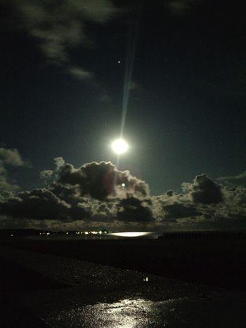 Japan Ishikawa Moon IPhon6