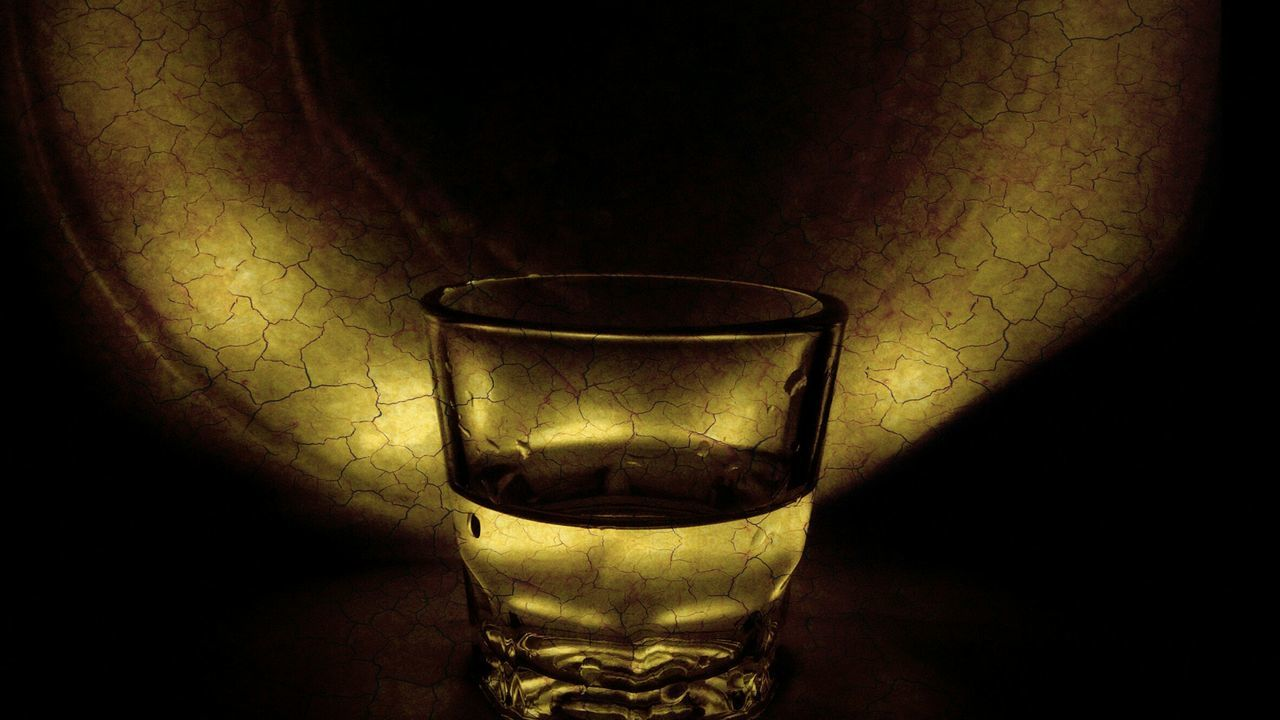 drink, alcohol, food and drink, indoors, wine, no people, refreshment, drinking glass, close-up, table, wineglass, black background, freshness, day