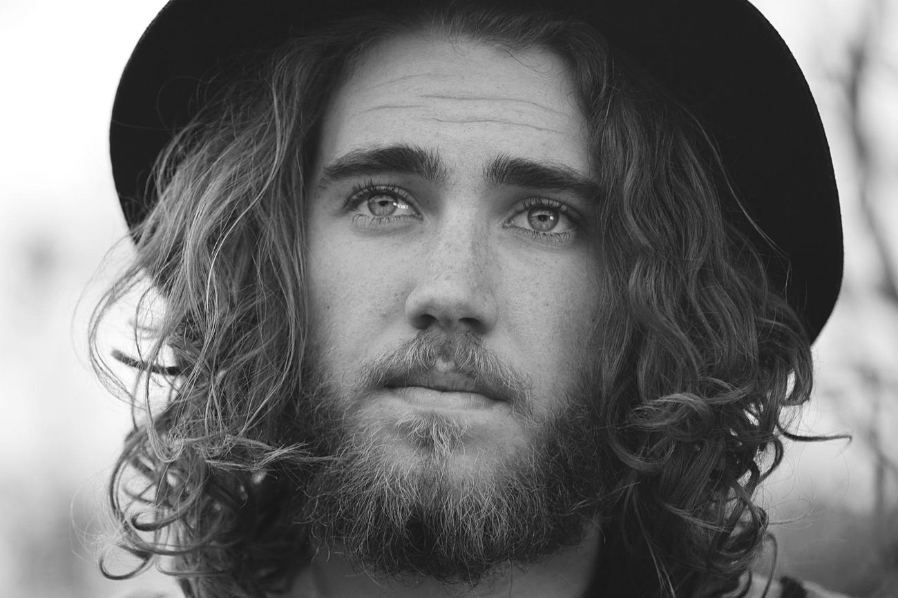 First Eyeem Photo Mattcorby