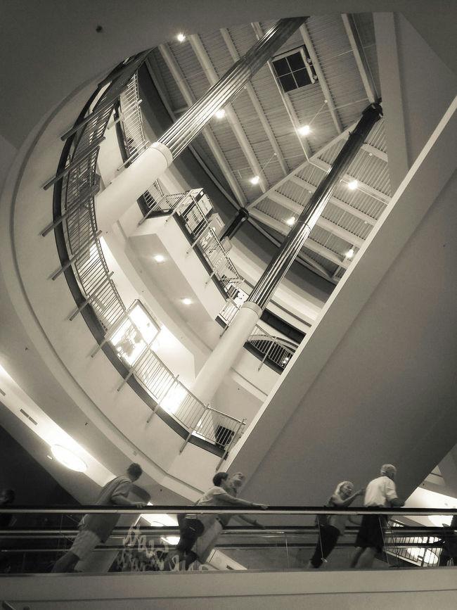 Circle Center Mall Indianapolis  Circlecentermall