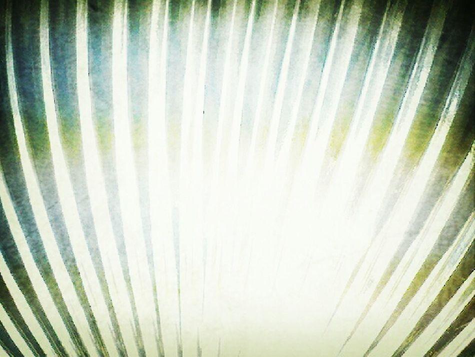 SHINE BRIGHT LIKE A DIAMOND :)