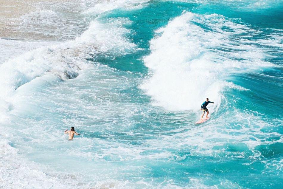 Beautiful stock photos of jamaica, Australia, Beach, Carefree, Enjoyment