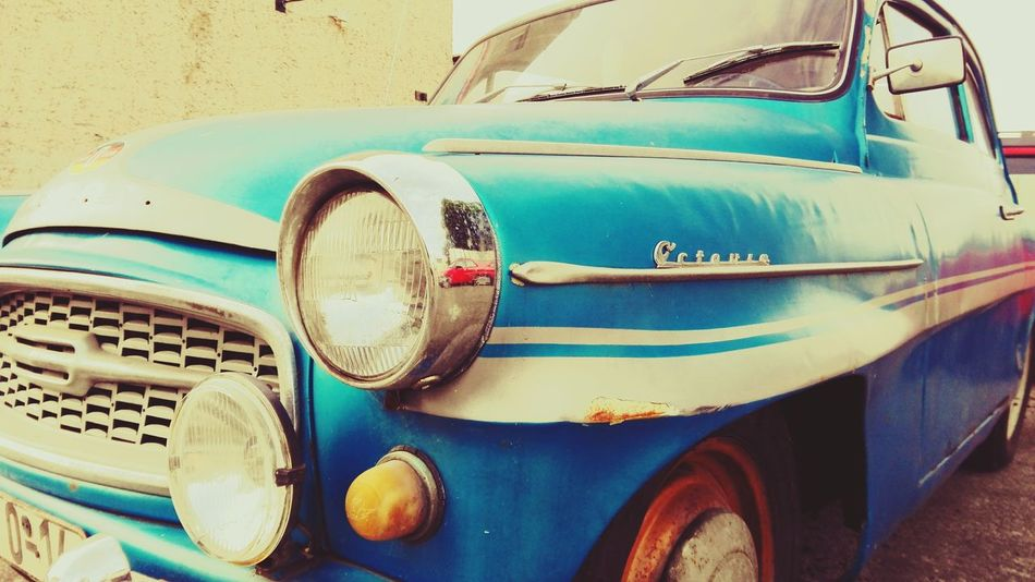 Taking Photos Check This Out Colours Of Summer Discover Your City How Is The Weather Today? Summer 2016 Showcase August August2016 Old Cars ❤ Car Turquoise By Motorola See What I See Look What I Found OldSchool❤ DDR Time Enjoying Life Take A Walk Walking Around