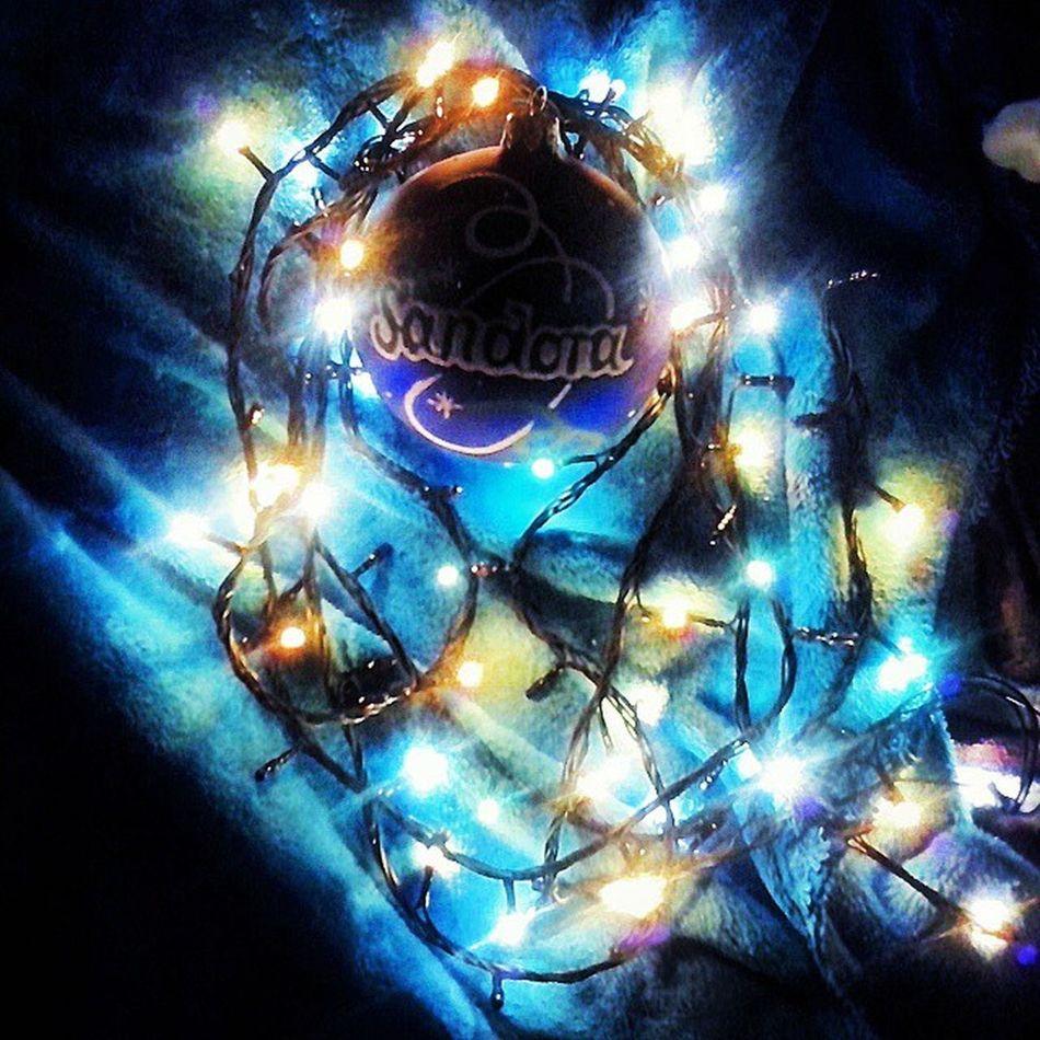 Holiday_toy Tree New Year Vacanza Giocattolo Albero Anno_nuovo новый_год праздник ёлка гирлянды :)